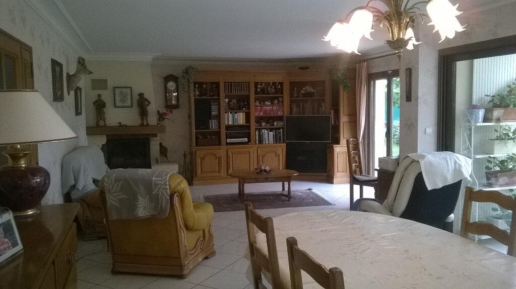 Maison à vendre 7 320m2 à Suèvres vignette-2