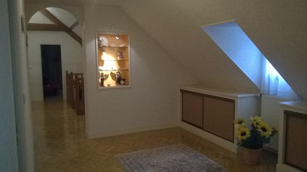 Maison à vendre 7 320m2 à Suèvres vignette-11