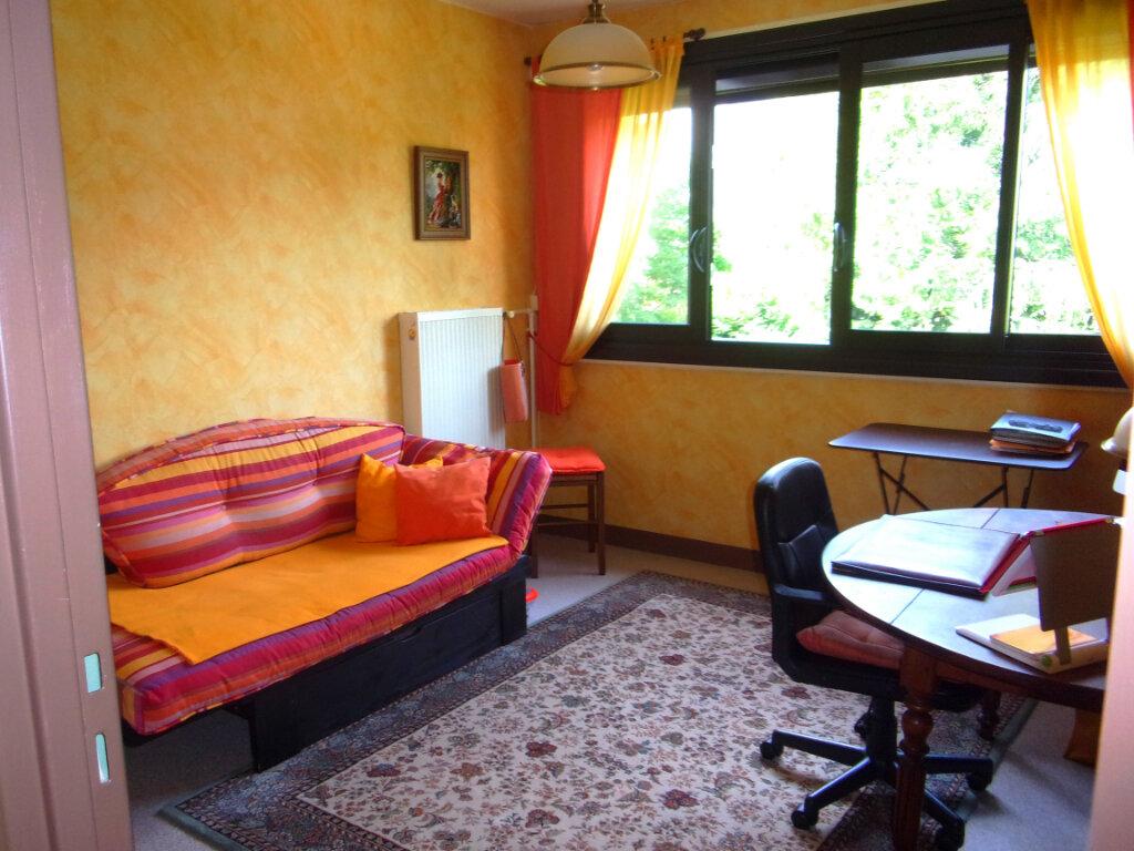 Appartement à vendre 3 80m2 à Blois vignette-3