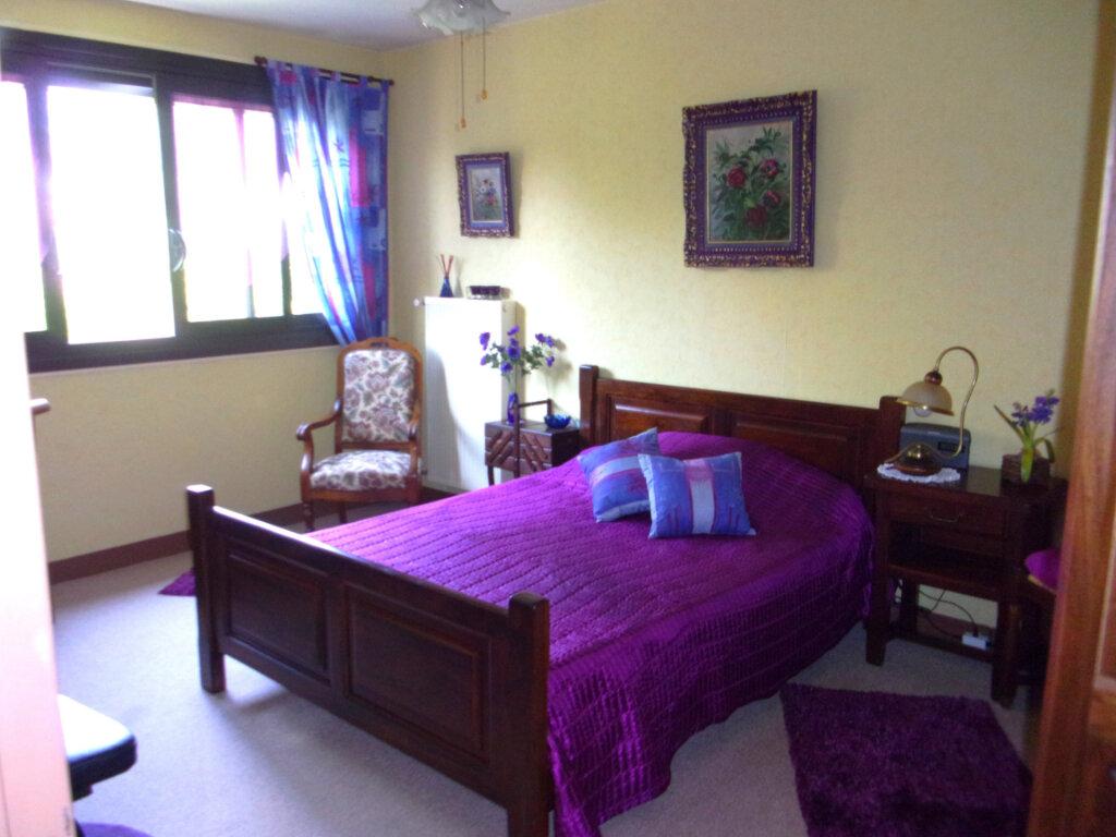 Appartement à vendre 3 80m2 à Blois vignette-4