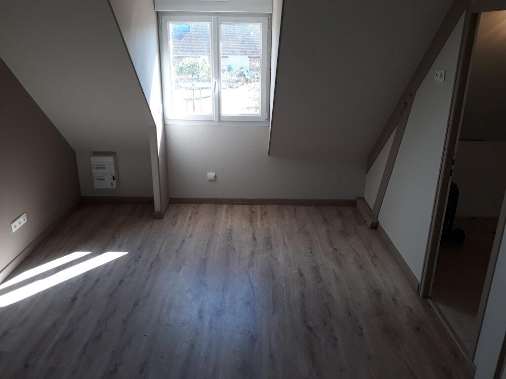 Maison à vendre 8 150m2 à Fresnes vignette-6