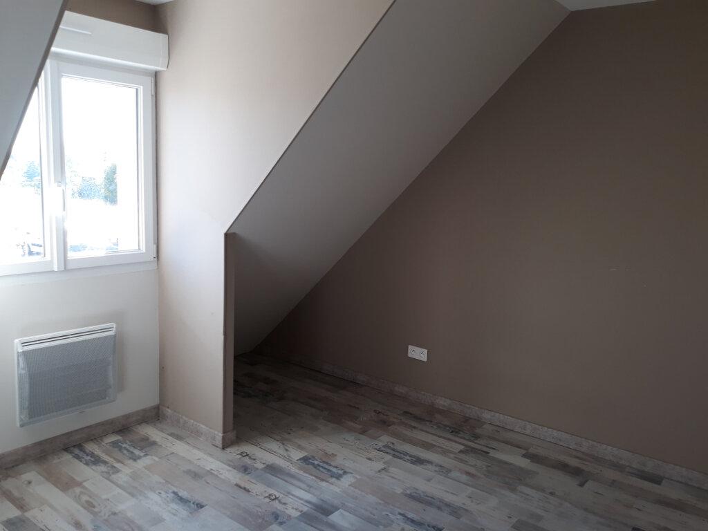 Maison à vendre 8 150m2 à Fresnes vignette-8
