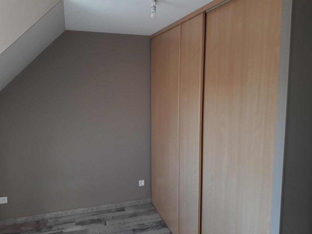 Maison à vendre 8 150m2 à Fresnes vignette-9