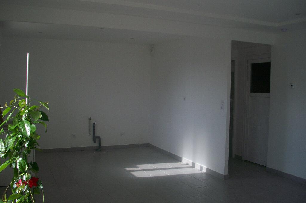 Maison à louer 5 100.5m2 à Mer vignette-2