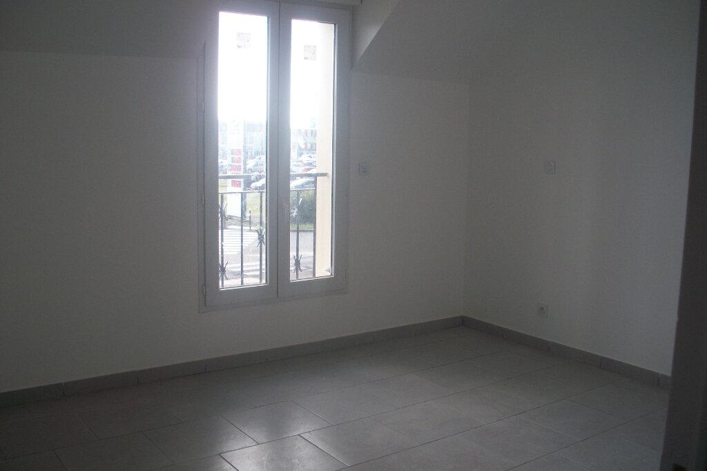 Maison à louer 5 100.5m2 à Mer vignette-6