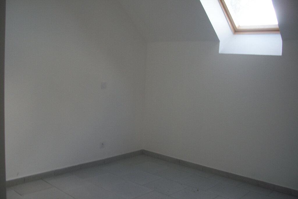 Maison à louer 5 100.5m2 à Mer vignette-7