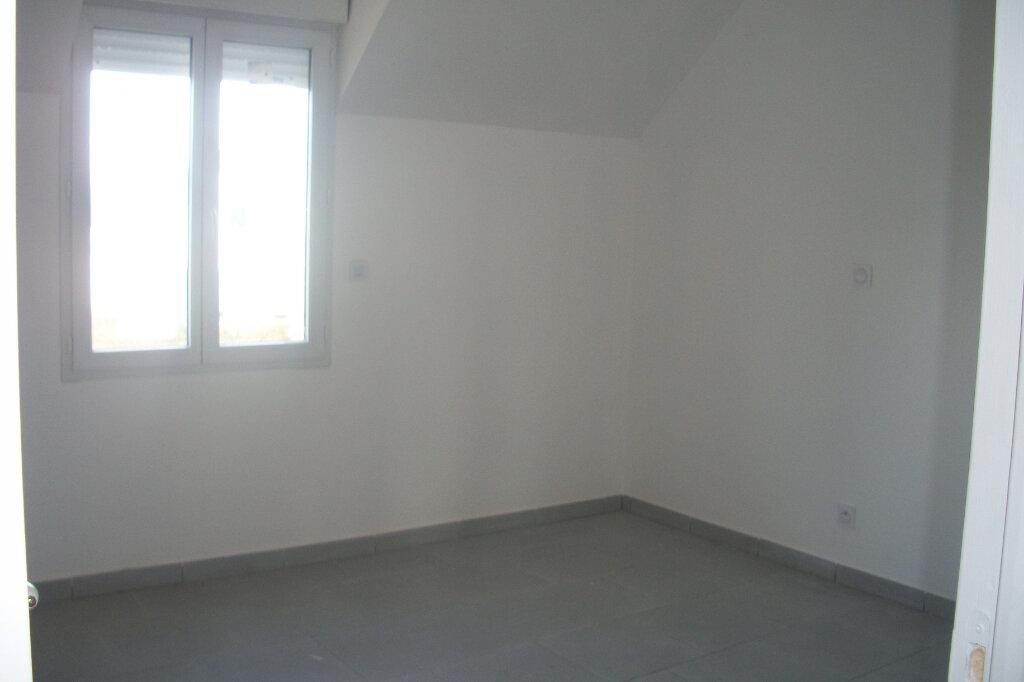Maison à louer 5 100.5m2 à Mer vignette-8
