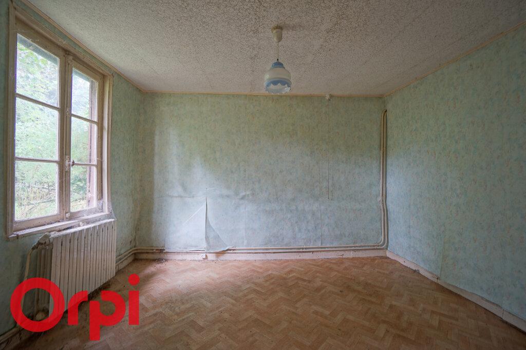 Maison à vendre 4 55m2 à Bernay vignette-6