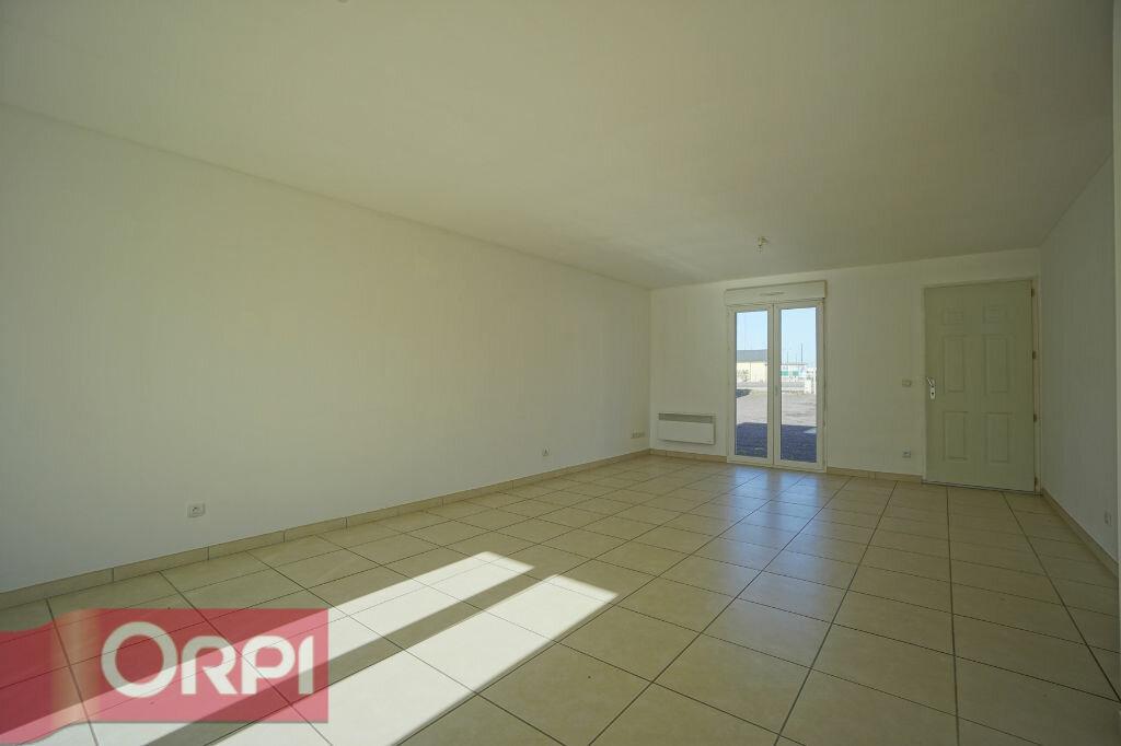 Maison à vendre 4 79.51m2 à Broglie vignette-3