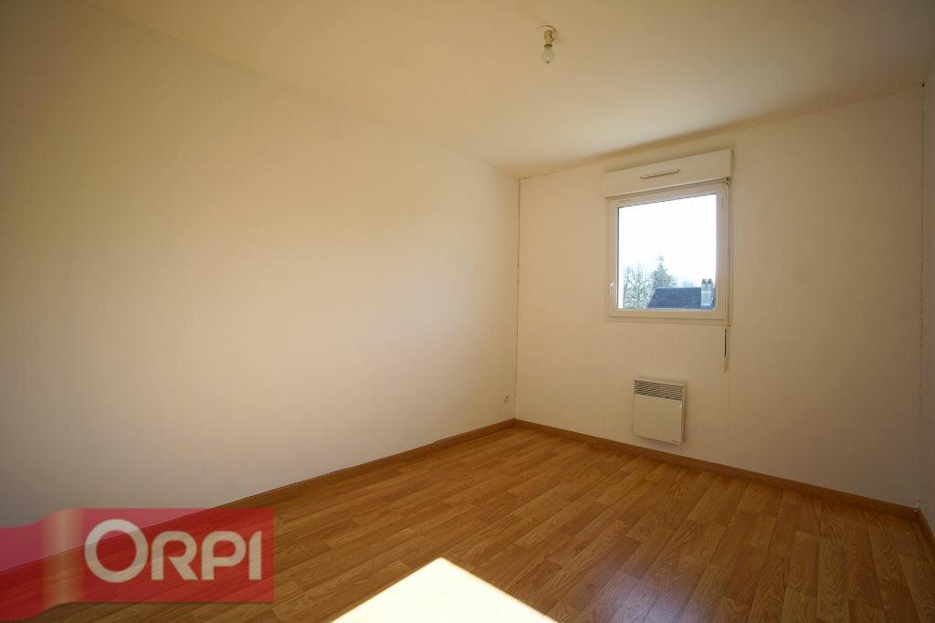 Maison à vendre 4 79.51m2 à Broglie vignette-4