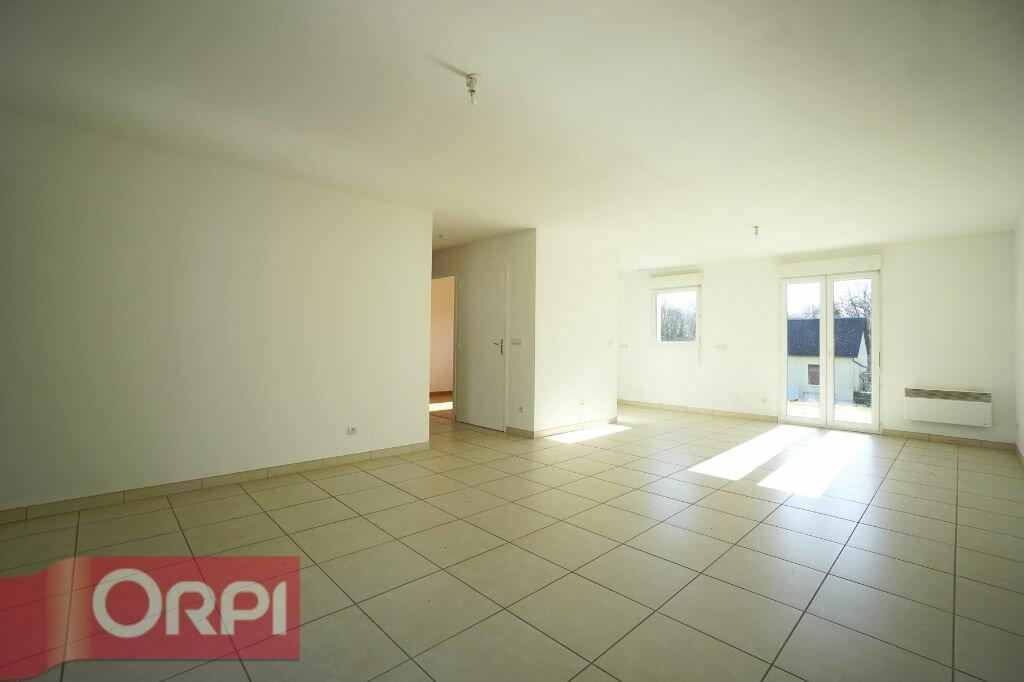 Maison à vendre 4 79.51m2 à Broglie vignette-5
