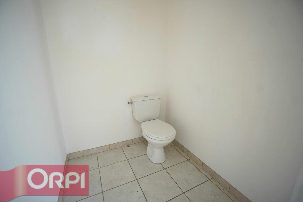 Maison à vendre 4 79.51m2 à Broglie vignette-8