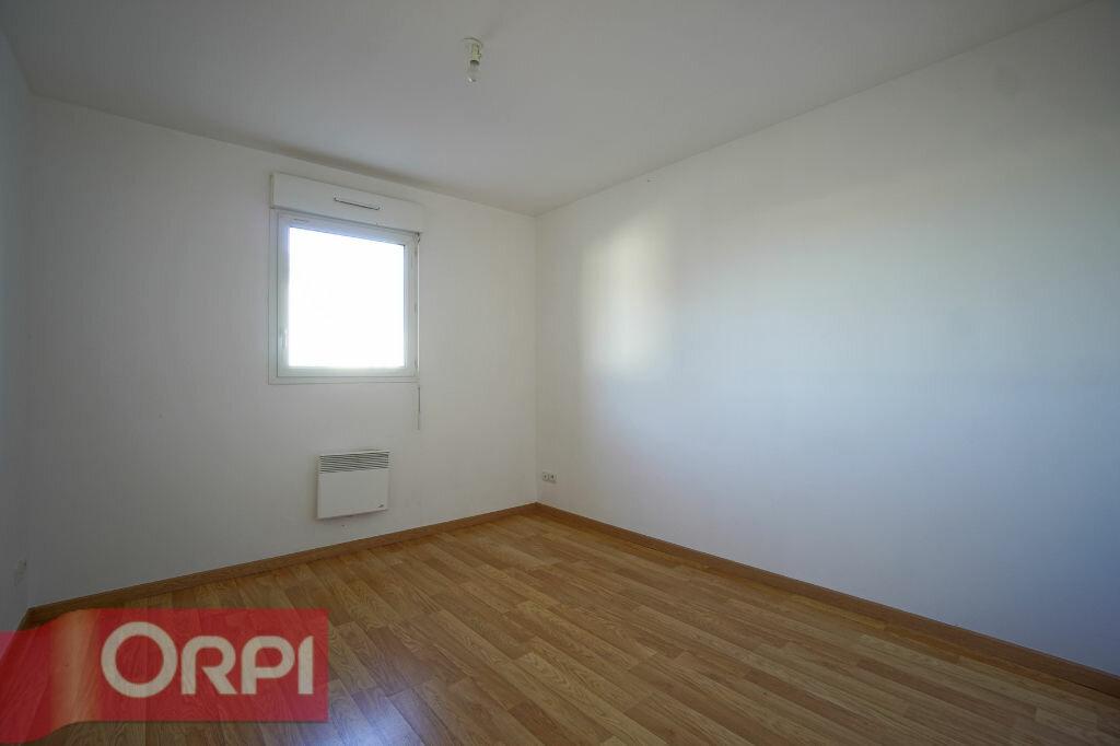 Maison à vendre 4 79.51m2 à Broglie vignette-9