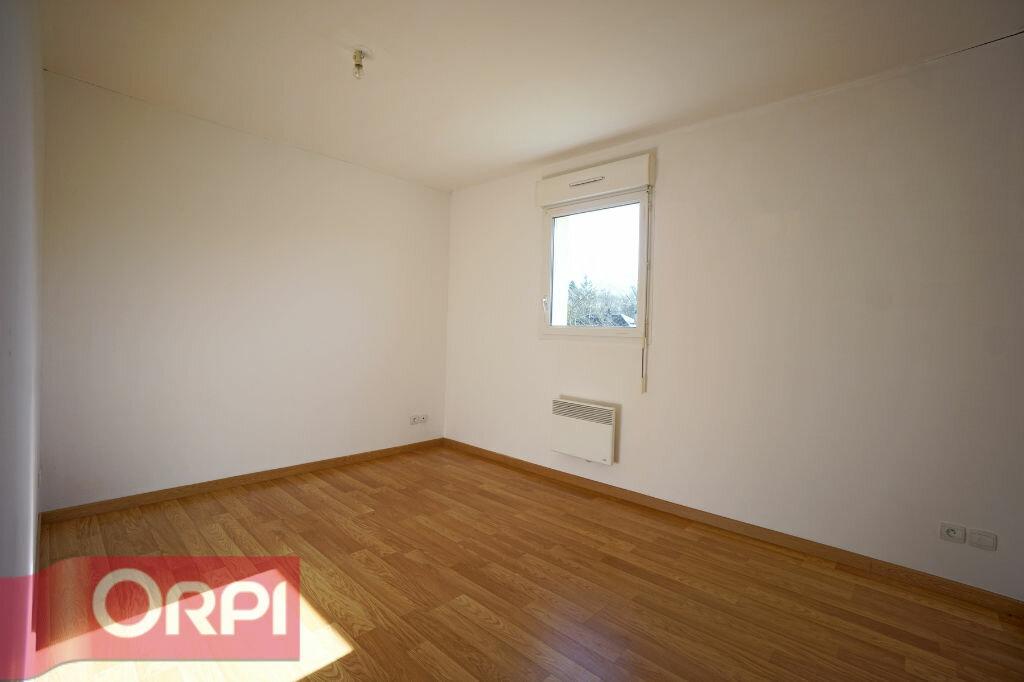 Maison à vendre 4 79.51m2 à Broglie vignette-10
