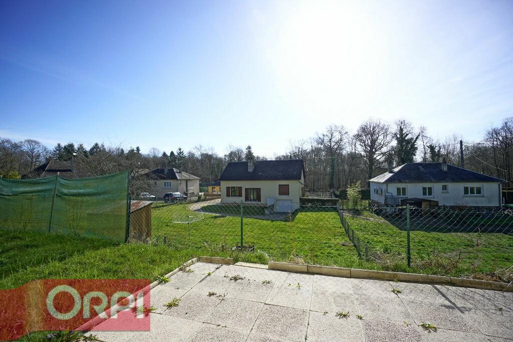 Maison à vendre 4 79.51m2 à Broglie vignette-11