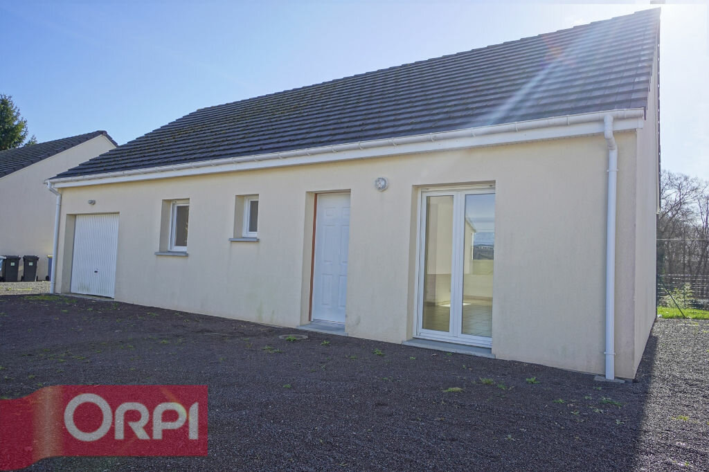 Maison à vendre 4 79.51m2 à Broglie vignette-12