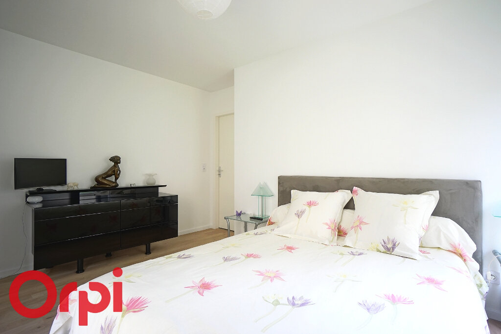 Appartement à vendre 3 74m2 à Bernay vignette-9