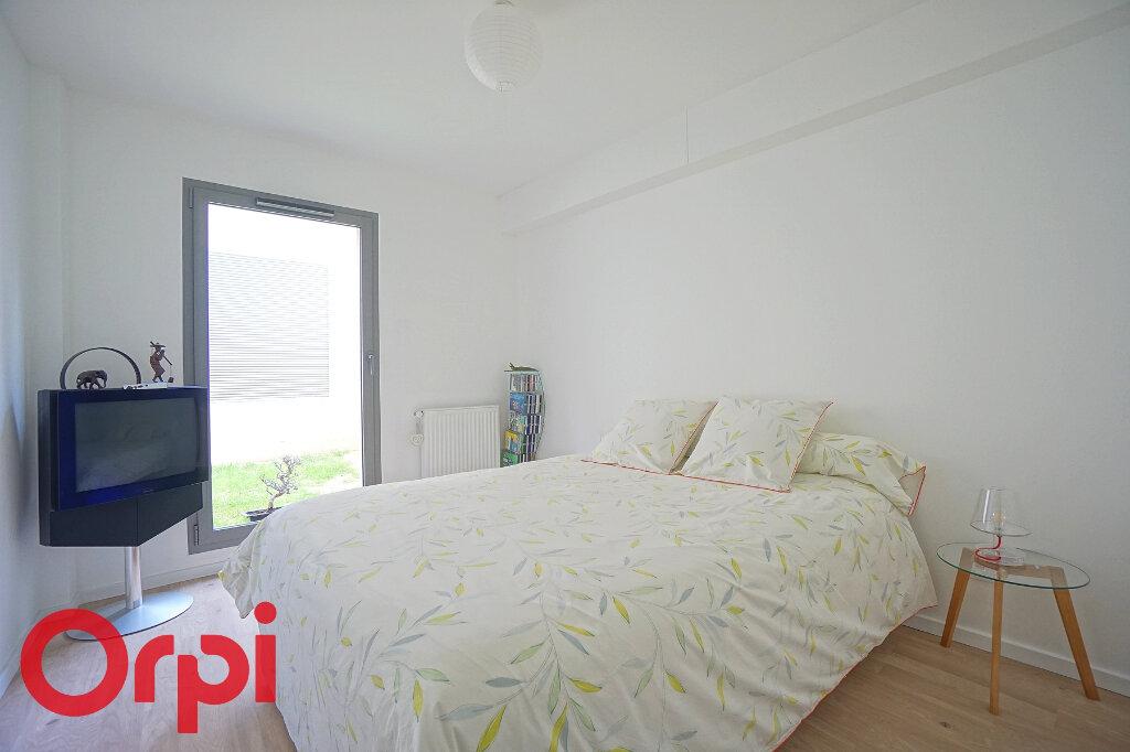 Appartement à vendre 3 74m2 à Bernay vignette-10
