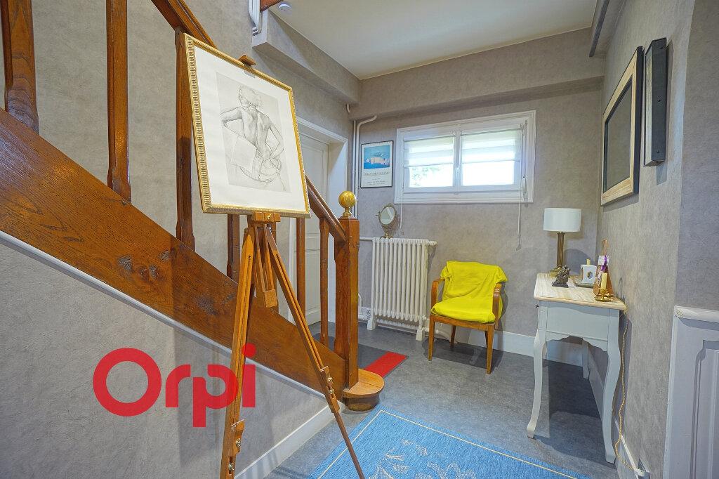 Maison à vendre 7 195m2 à Nassandres vignette-8
