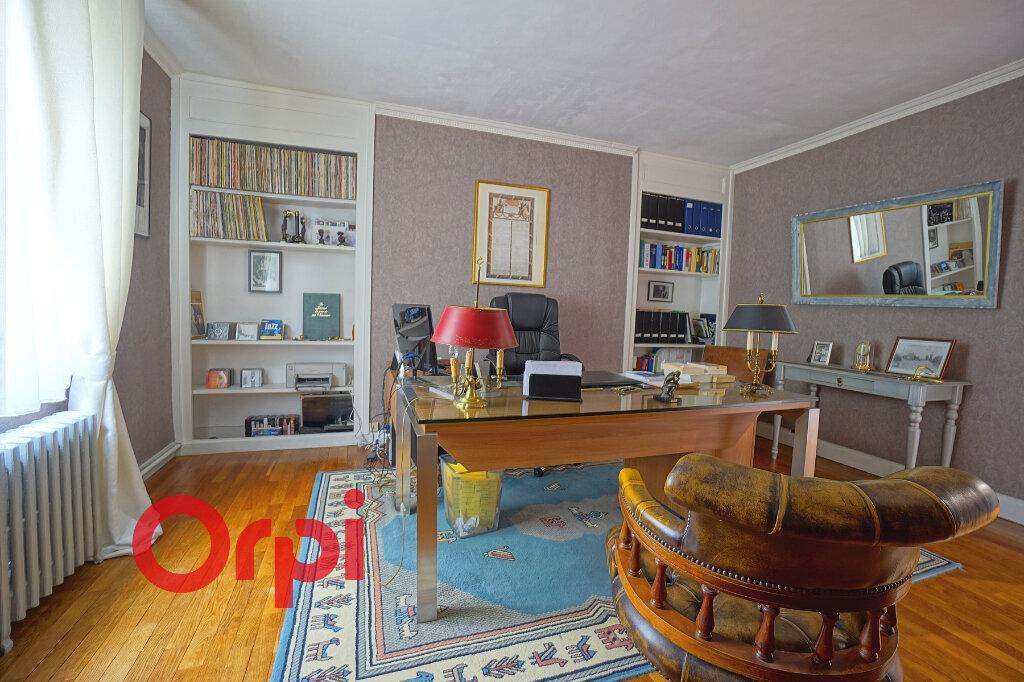 Maison à vendre 7 195m2 à Nassandres vignette-9