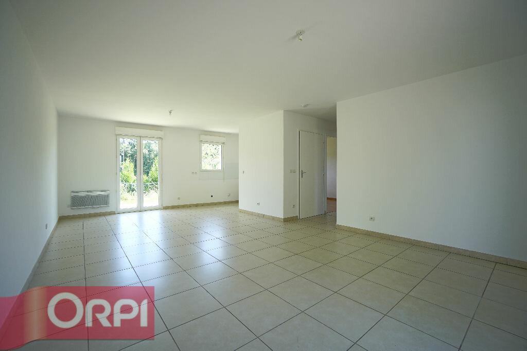Maison à vendre 4 80m2 à Broglie vignette-2