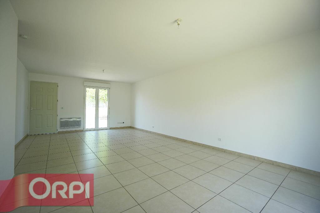 Maison à vendre 4 80m2 à Broglie vignette-5