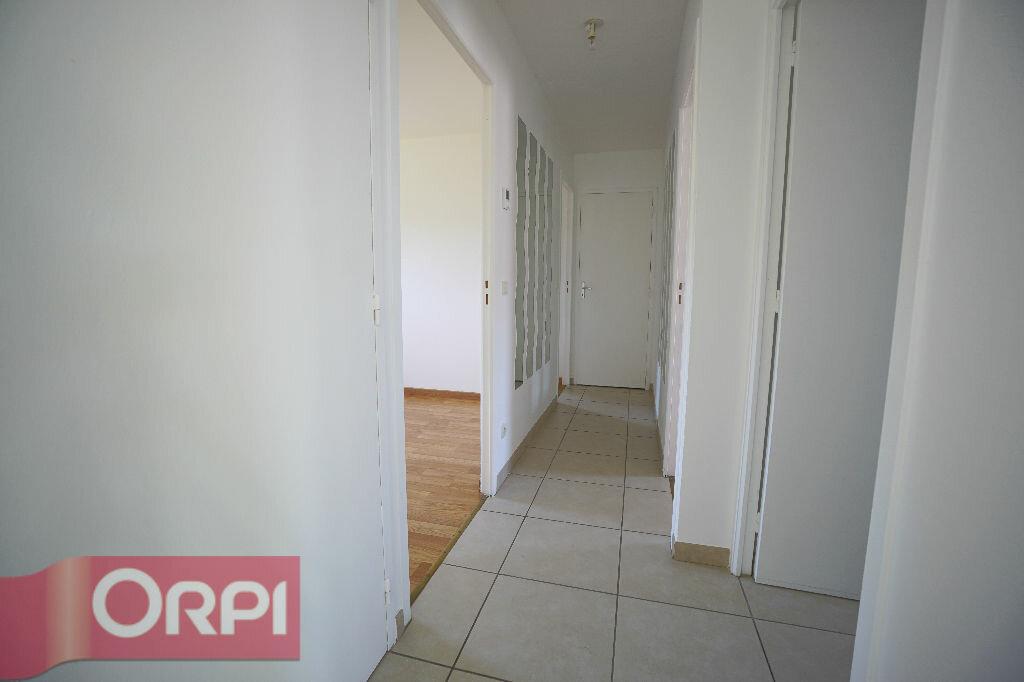 Maison à vendre 4 80m2 à Broglie vignette-7