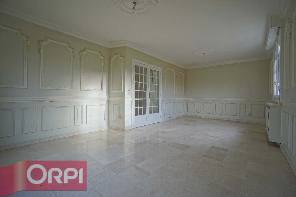 Maison à vendre 7 155m2 à Orbec vignette-4