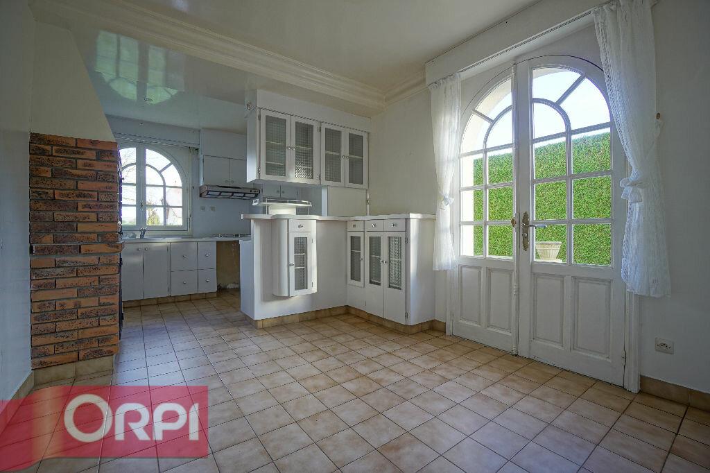 Maison à vendre 7 155m2 à Orbec vignette-7