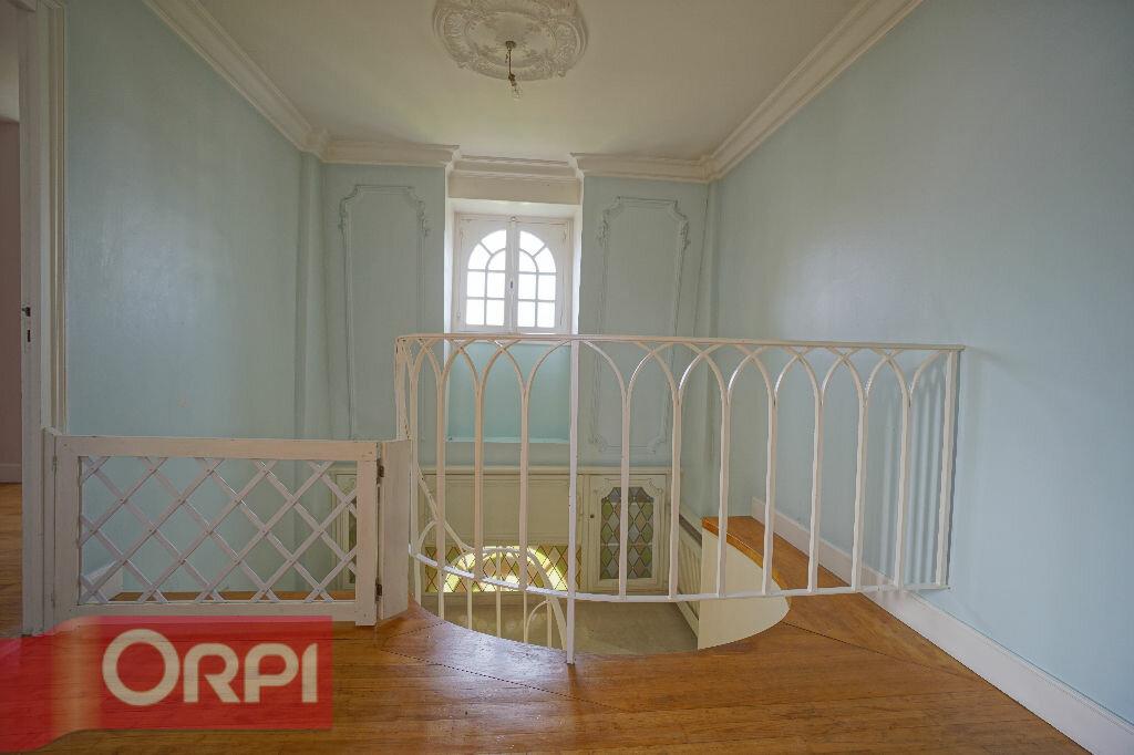 Maison à vendre 7 155m2 à Orbec vignette-9