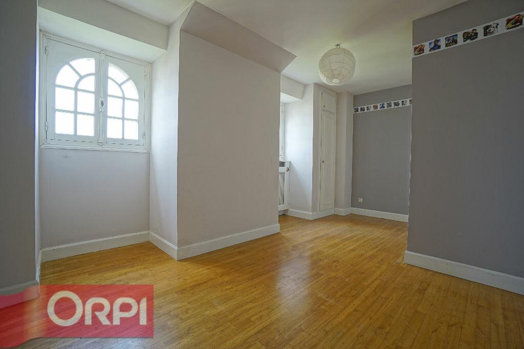 Maison à vendre 7 155m2 à Orbec vignette-13