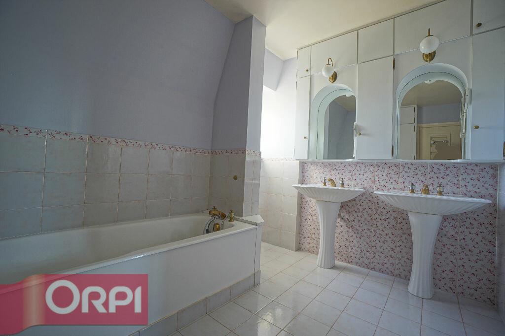 Maison à vendre 7 155m2 à Orbec vignette-14