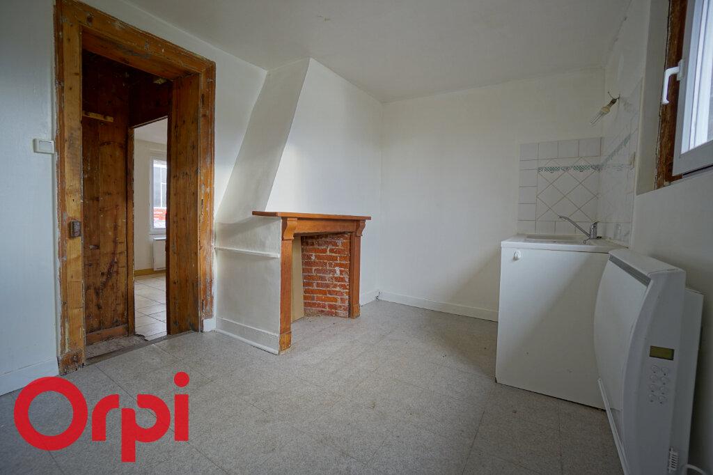 Maison à vendre 3 55m2 à Bernay vignette-5
