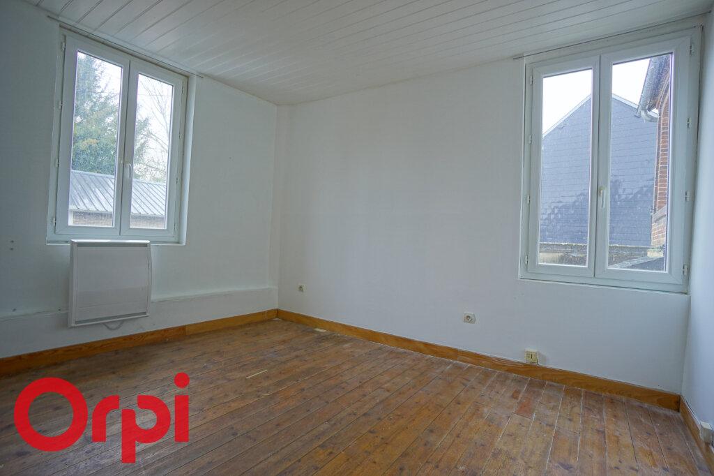 Maison à vendre 3 55m2 à Bernay vignette-6