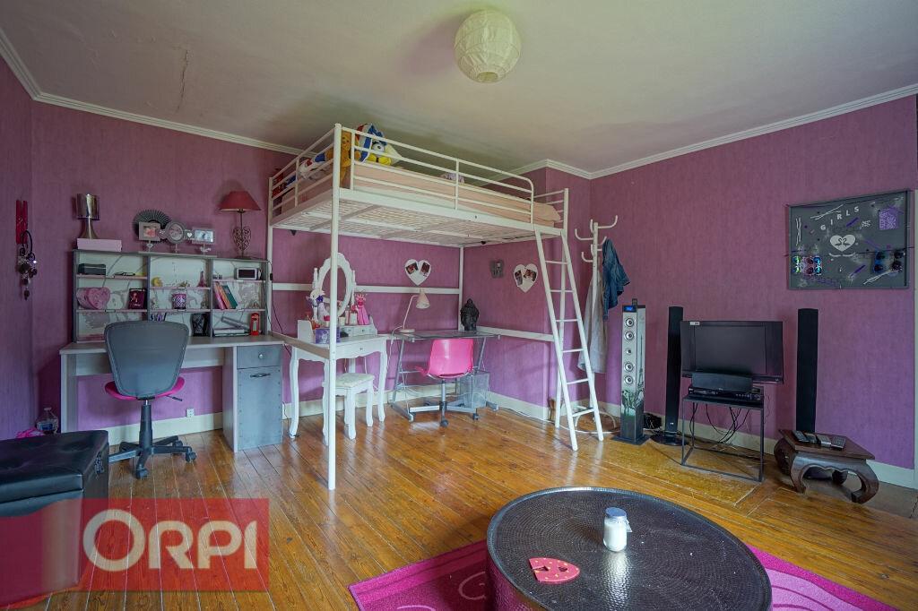 Maison à vendre 4 130m2 à Bernay vignette-11