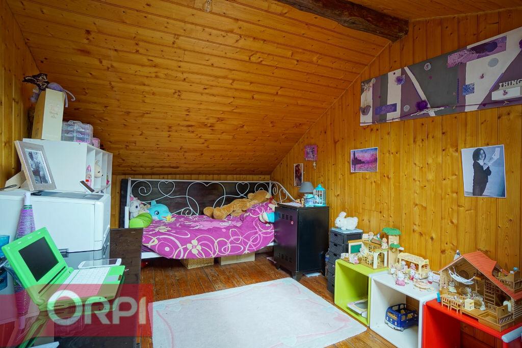 Maison à vendre 4 130m2 à Bernay vignette-14