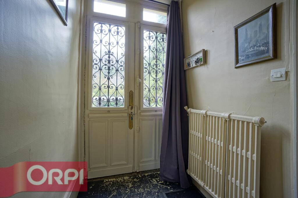 Maison à vendre 4 130m2 à Bernay vignette-15