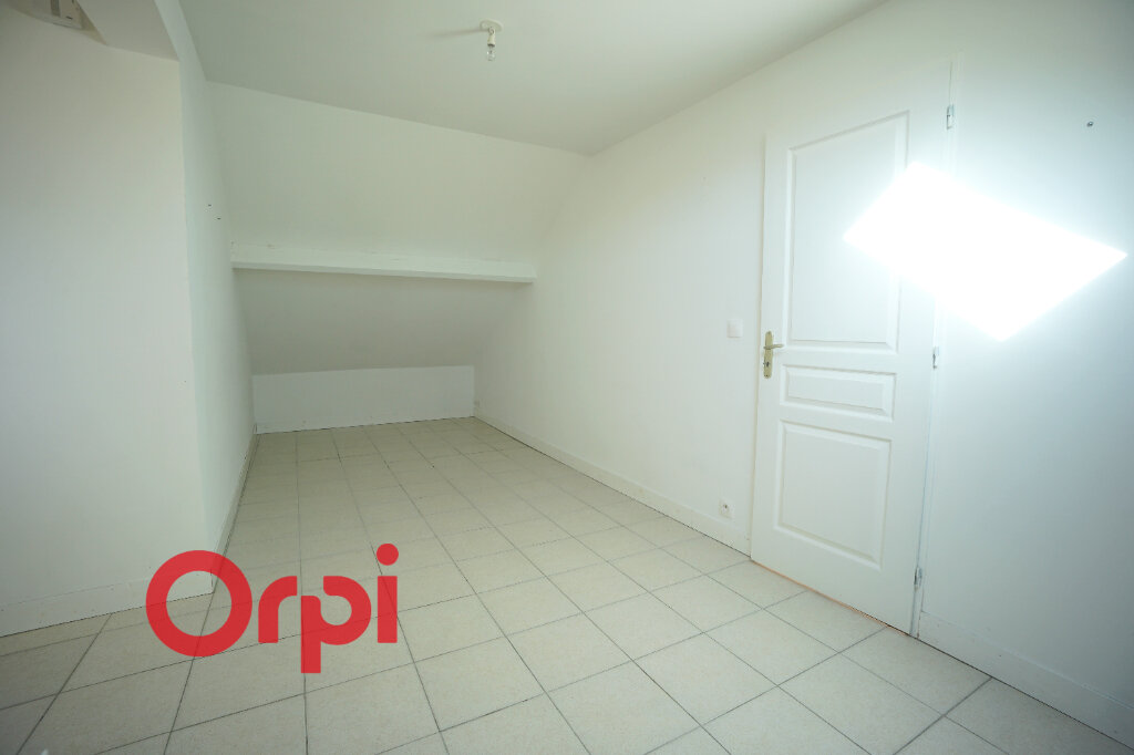 Appartement à louer 3 61.84m2 à Bernay vignette-5