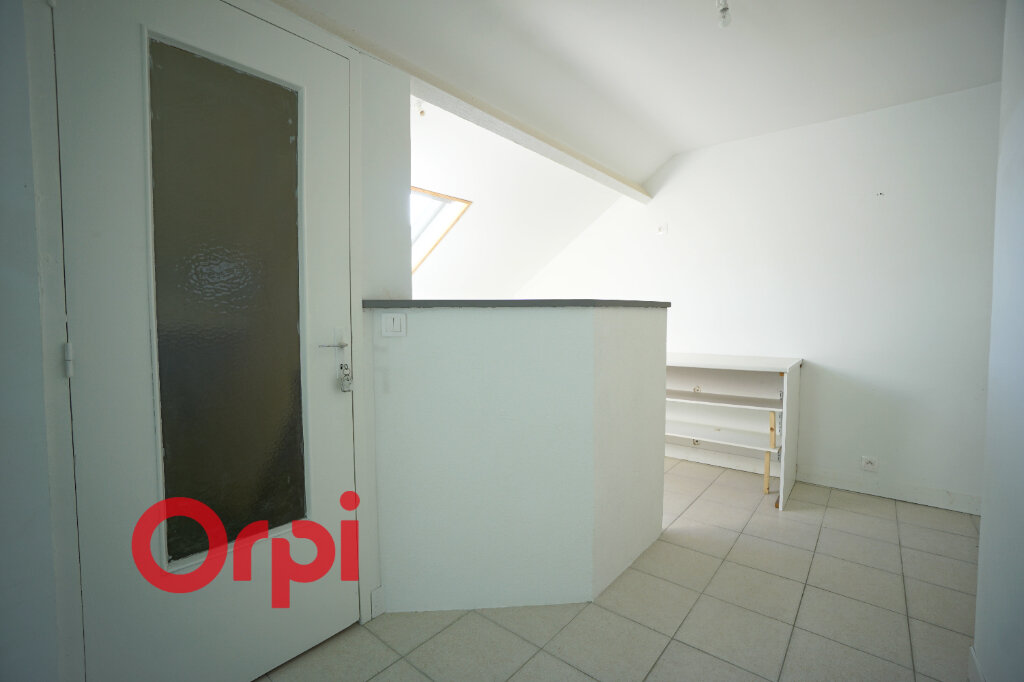 Appartement à louer 3 61.84m2 à Bernay vignette-7