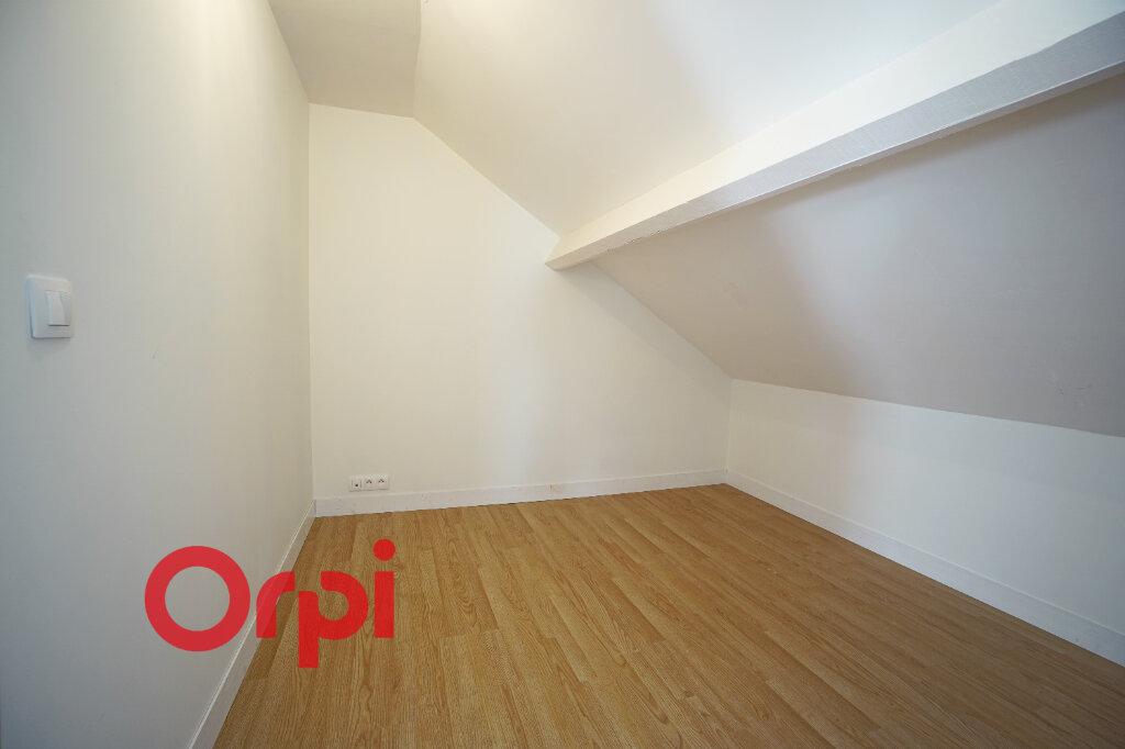Appartement à louer 3 61.84m2 à Bernay vignette-10