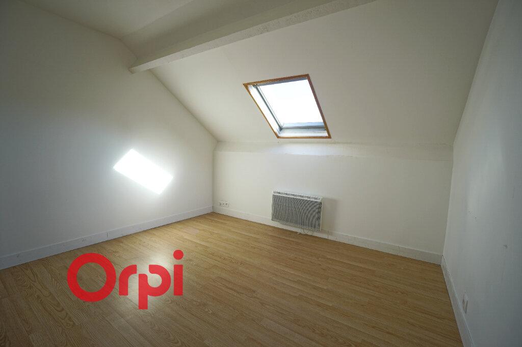 Appartement à louer 3 61.84m2 à Bernay vignette-12
