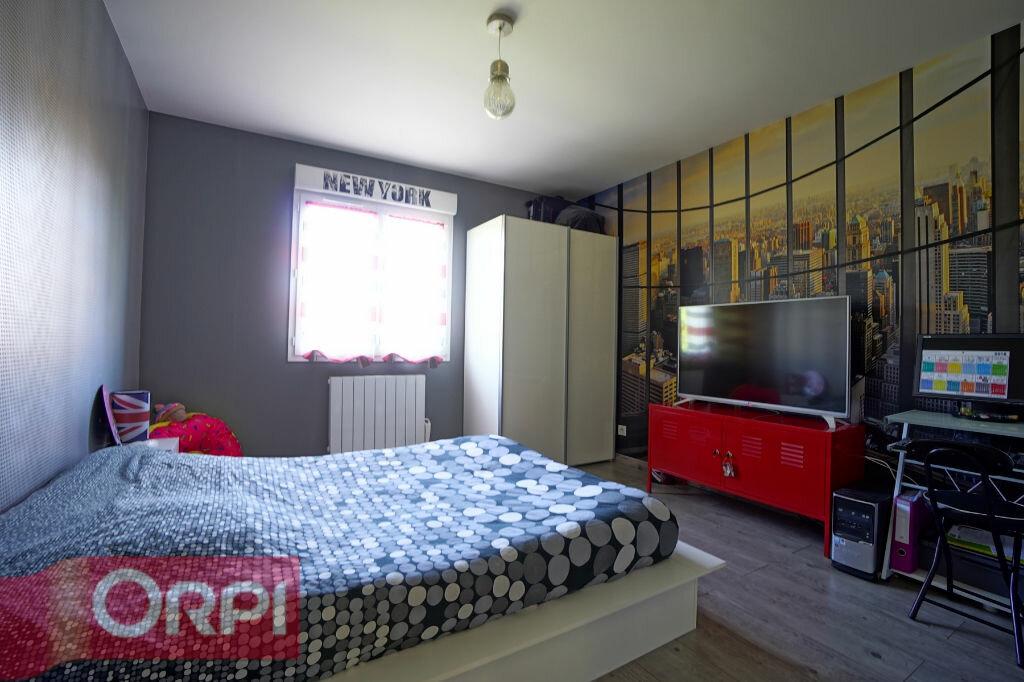 Maison à vendre 5 150m2 à Carsix vignette-9