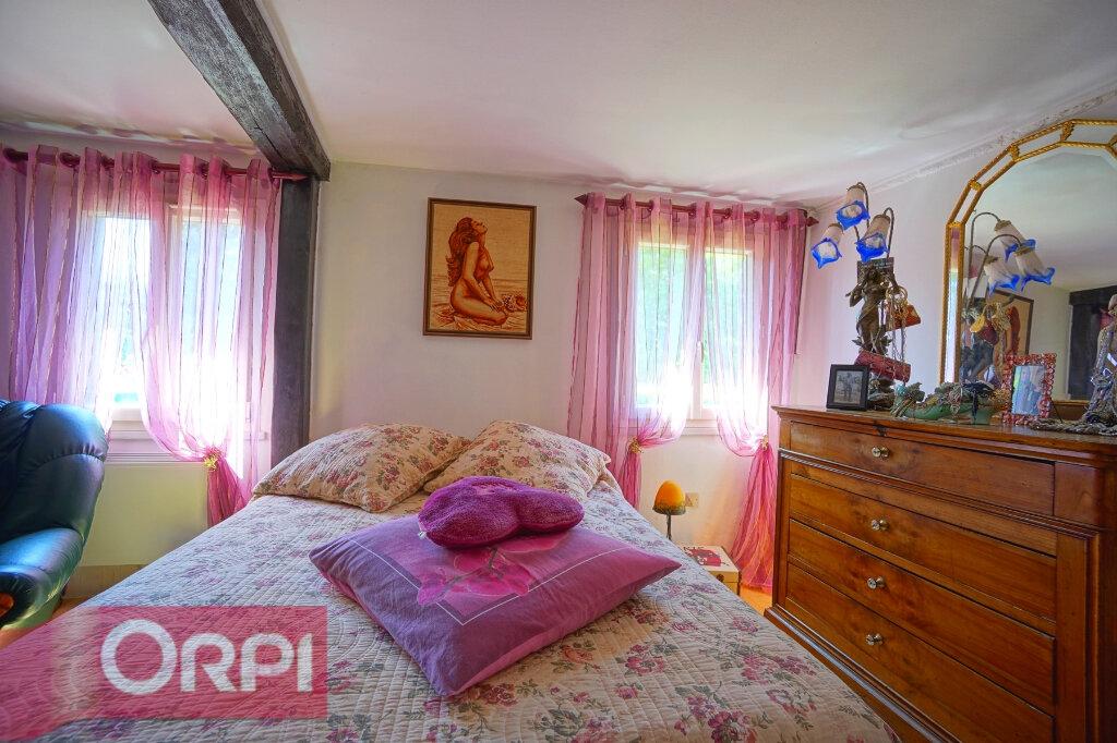 Maison à vendre 5 100m2 à Brionne vignette-5