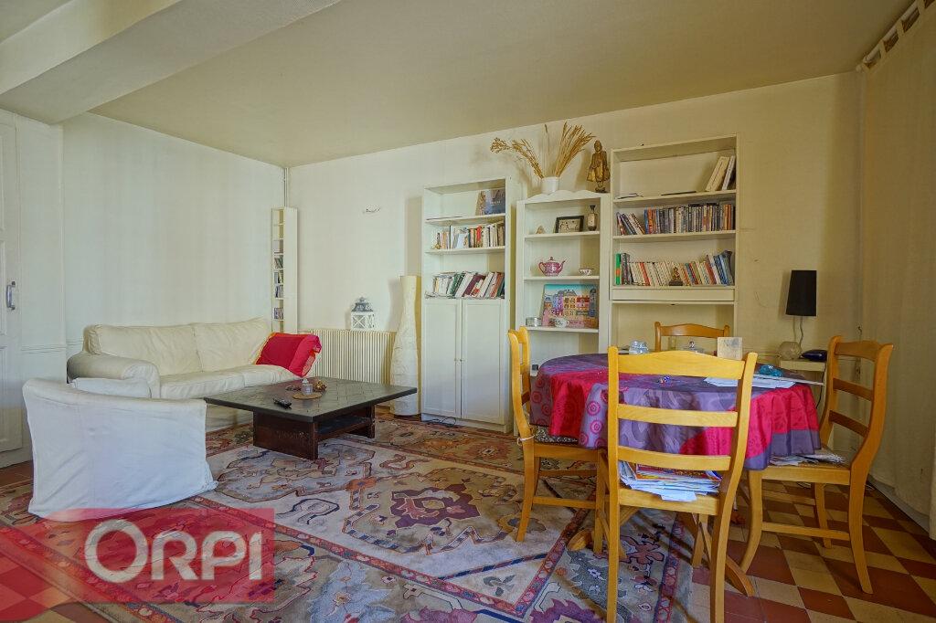 Maison à vendre 4 85m2 à Bernay vignette-4