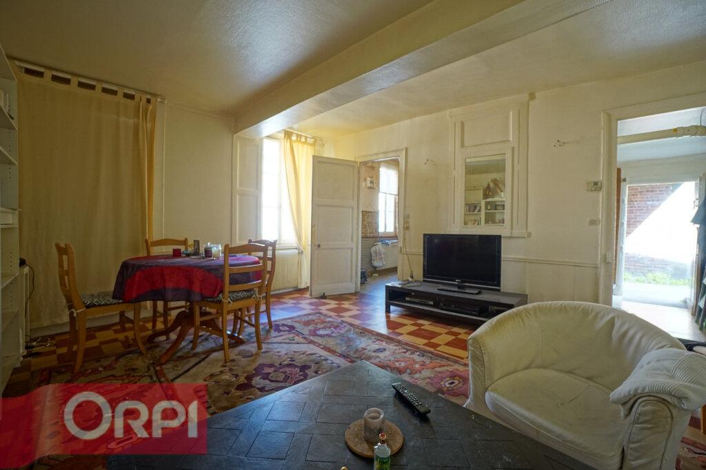 Maison à vendre 4 85m2 à Bernay vignette-5