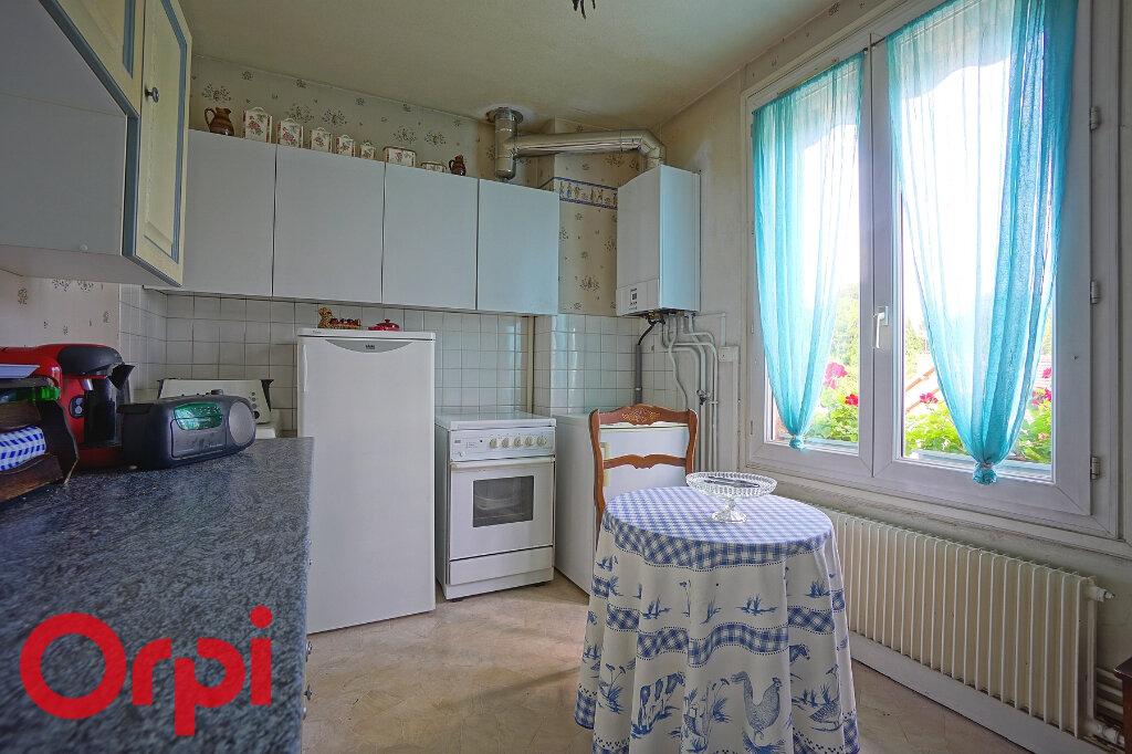 Appartement à vendre 3 57.8m2 à Bernay vignette-4