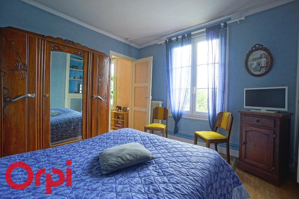 Appartement à vendre 3 57.8m2 à Bernay vignette-6