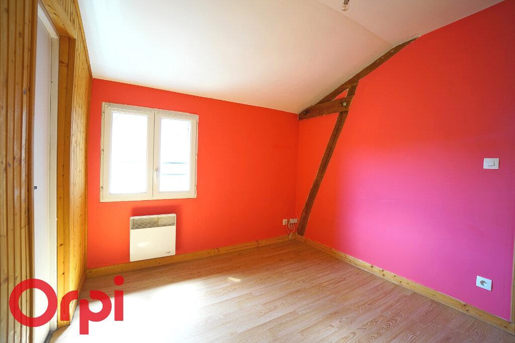 Appartement à louer 3 45.72m2 à La Barre-en-Ouche vignette-3
