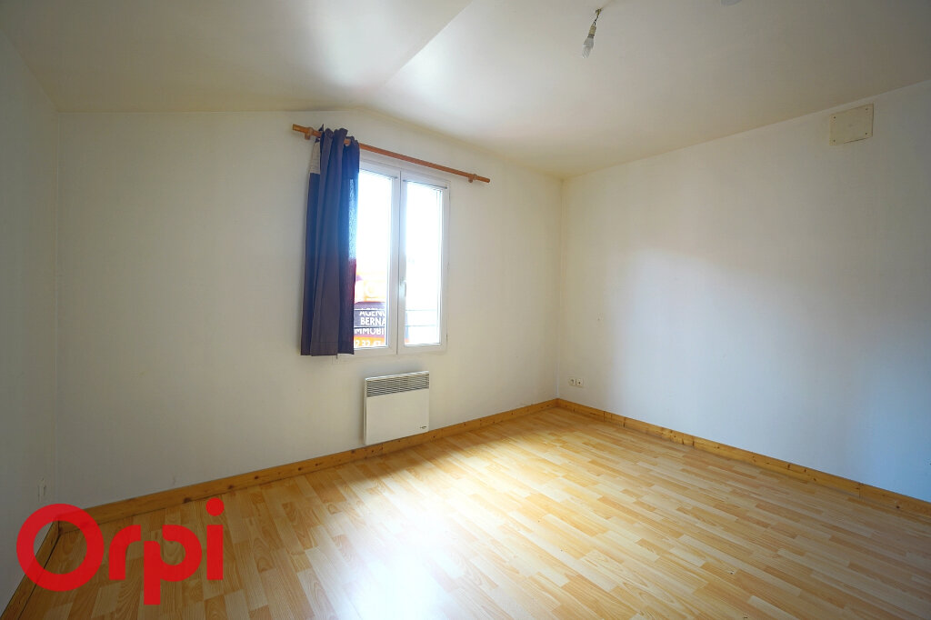 Appartement à louer 3 45.72m2 à La Barre-en-Ouche vignette-8