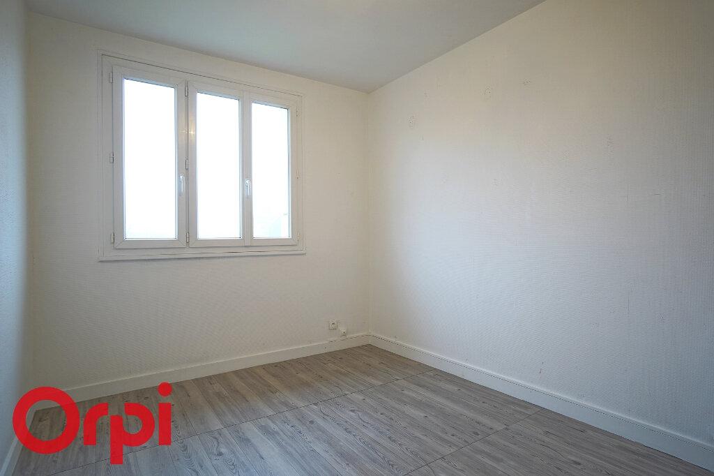 Appartement à vendre 2 45m2 à Bernay vignette-3